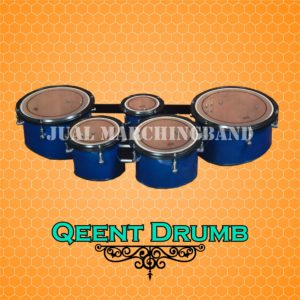 distributor marchingband quent smp