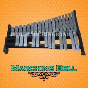 distributor semi marchingband tk