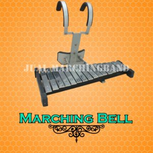 distributor drumband marchingbell tk
