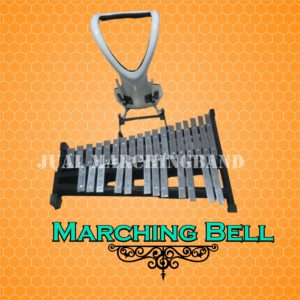 distributor marchingband sd marchingbell