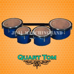 distributor marchingband sd quart