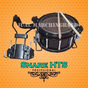 distributor marchingband snare hts profesional sd