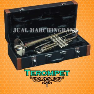 distributor marchingband terompet