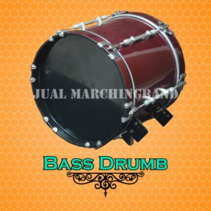 distributor marchingband bass sd