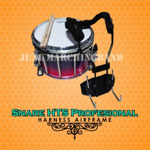 distributor marchingband snare hts profesional smp