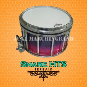 distributor marchingband snare smp