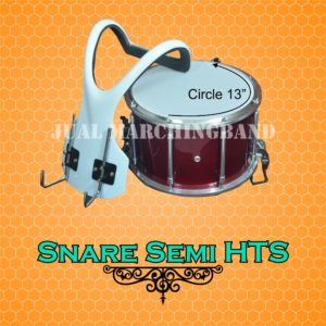 distributor semi marchingband smp snare