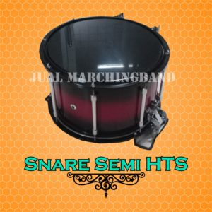 distributor semi marchingband snare sd