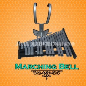 distributor drumband marchingbell sd