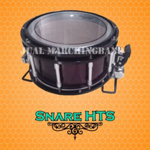 distributor marchingband snare sd