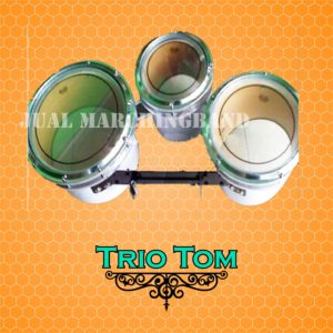 distributor marchingband trio
