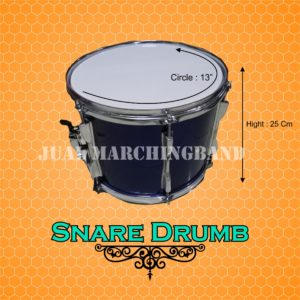 distributor snare smp